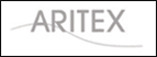 logo_aritex